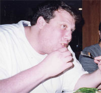 jon_2001_eating